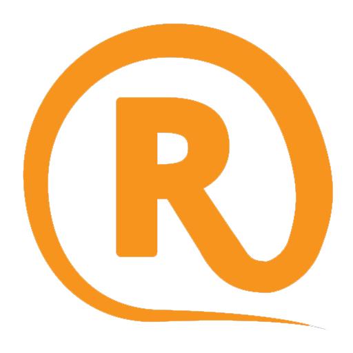 Roland Russi Russwurm