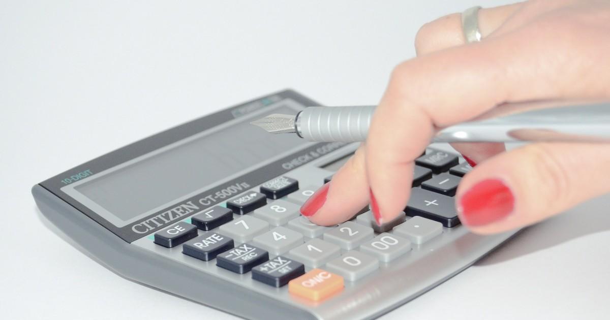 Reisekosten und Reisekostenvergütung • Russwurm